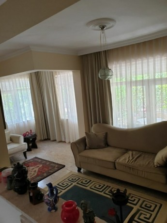 summer-golf-villa-with-270-m2-garden-close-to-the-sea-serik-antalya-big-9