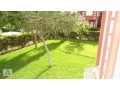 41-detached-villa-at-belek-happyland-250m2-pool-small-3