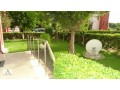 41-detached-villa-at-belek-happyland-250m2-pool-small-15