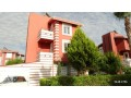 41-detached-villa-at-belek-happyland-250m2-pool-small-16