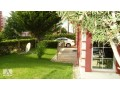41-detached-villa-at-belek-happyland-250m2-pool-small-19