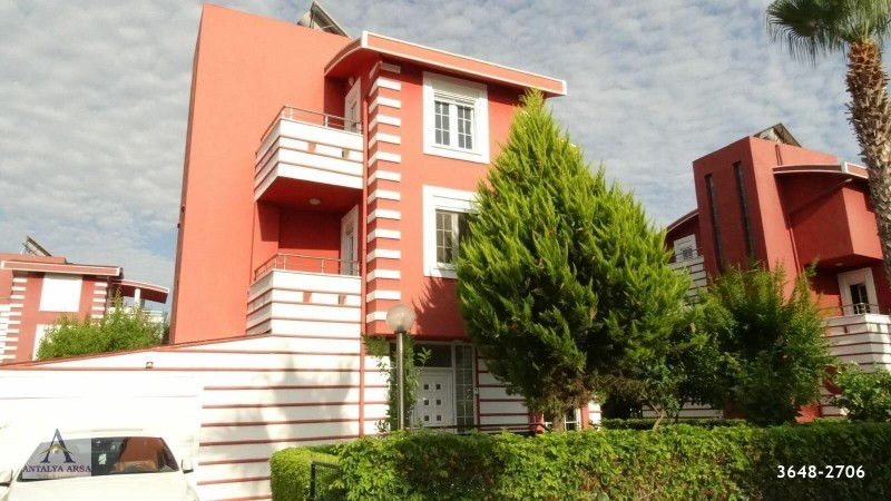 41-detached-villa-at-belek-happyland-250m2-pool-big-16