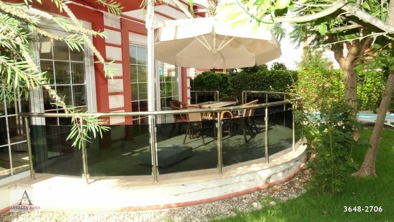 41-detached-villa-at-belek-happyland-250m2-pool-big-18