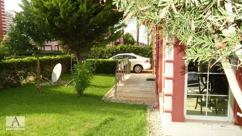 41-detached-villa-at-belek-happyland-250m2-pool-big-19