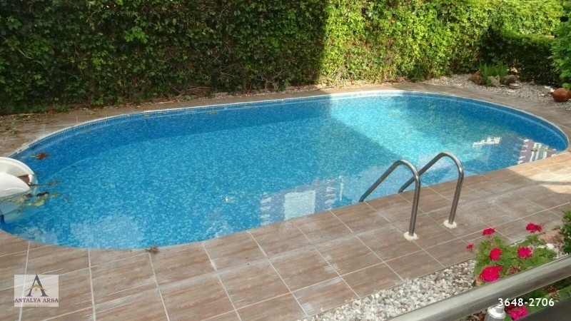 41-detached-villa-at-belek-happyland-250m2-pool-big-4