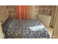 belek-kadriye-turizm-cadfronted-manor-small-10
