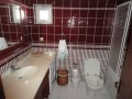 sea-view-duplex-apartment-in-lara-antalya-small-8