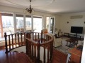 sea-view-duplex-apartment-in-lara-antalya-small-3