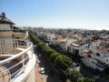 sea-view-duplex-apartment-in-lara-antalya-small-1