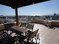 sea-view-duplex-apartment-in-lara-antalya-small-13
