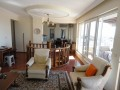 sea-view-duplex-apartment-in-lara-antalya-small-2