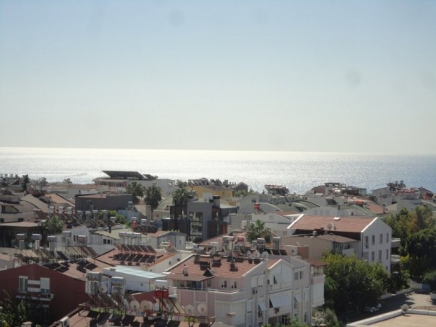 sea-view-duplex-apartment-in-lara-antalya-big-12