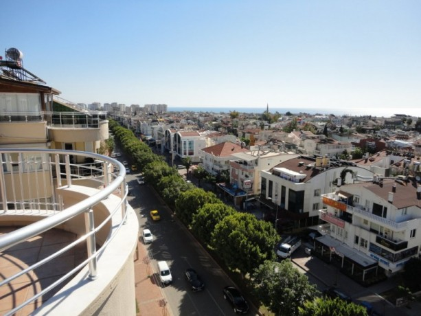 sea-view-duplex-apartment-in-lara-antalya-big-1