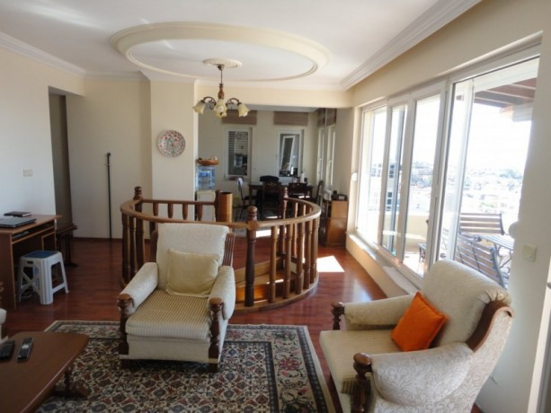 sea-view-duplex-apartment-in-lara-antalya-big-2