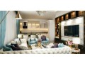 sea-side-luxury-residences-in-full-social-facilities-complex-small-0