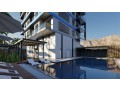 sea-side-luxury-residences-in-full-social-facilities-complex-small-4