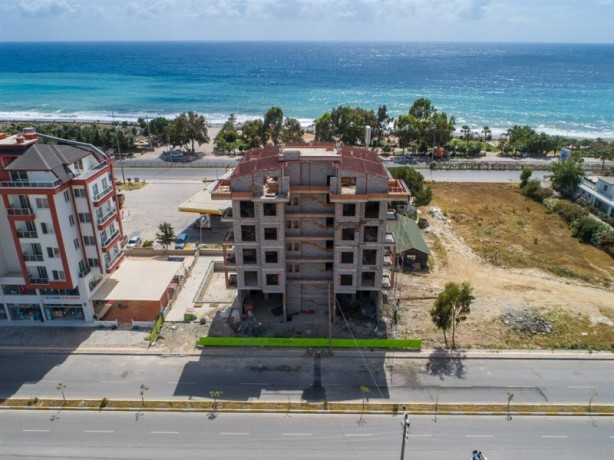 sea-side-luxury-residences-in-full-social-facilities-complex-big-1
