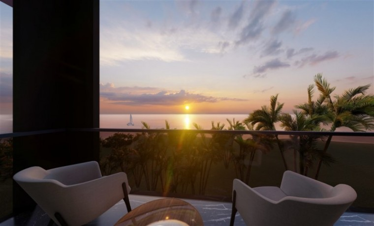 sea-side-luxury-residences-in-full-social-facilities-complex-big-11