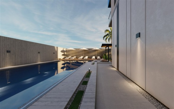 sea-side-luxury-residences-in-full-social-facilities-complex-big-7