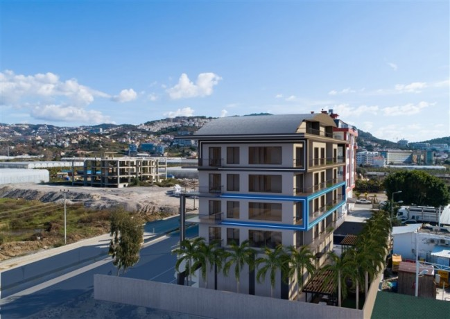 sea-side-luxury-residences-in-full-social-facilities-complex-big-2