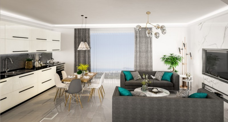 sea-side-luxury-residences-in-full-social-facilities-complex-big-15