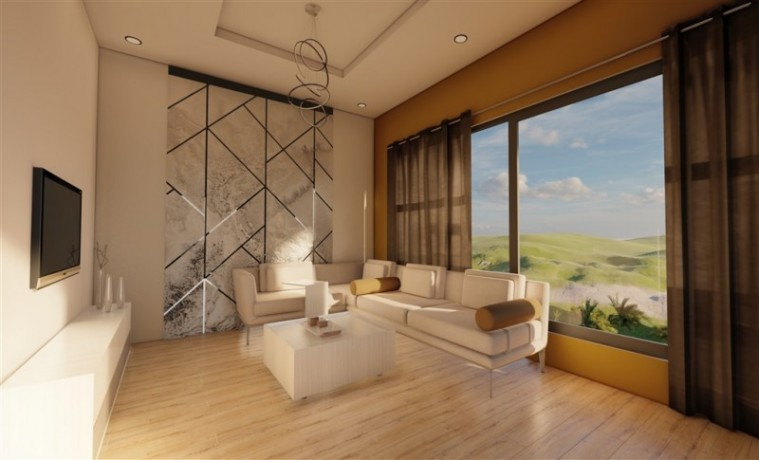 sea-side-luxury-residences-in-full-social-facilities-complex-big-16