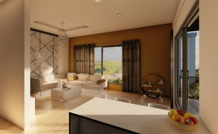 sea-side-luxury-residences-in-full-social-facilities-complex-big-14