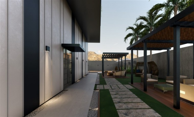 sea-side-luxury-residences-in-full-social-facilities-complex-big-9