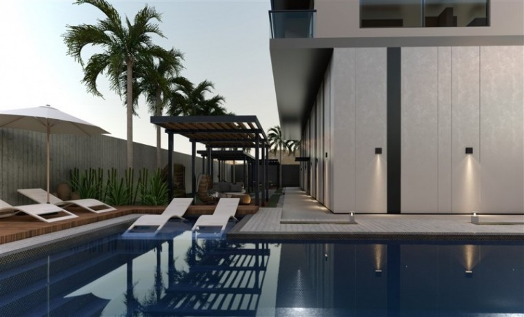 sea-side-luxury-residences-in-full-social-facilities-complex-big-6