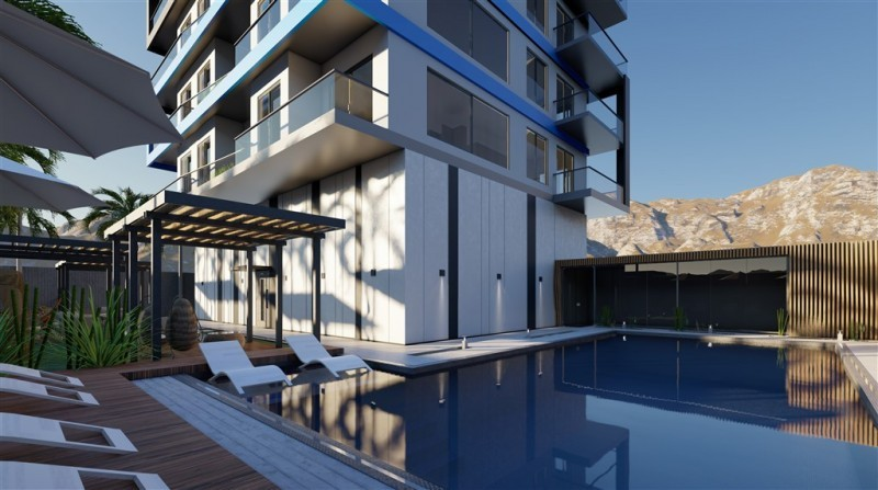 sea-side-luxury-residences-in-full-social-facilities-complex-big-4