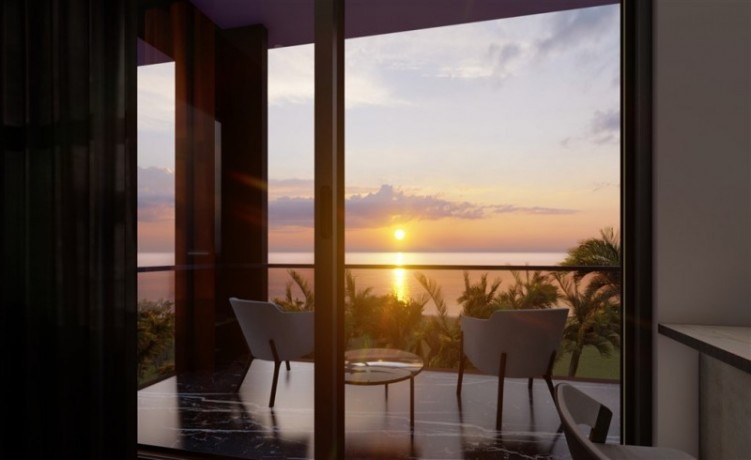 sea-side-luxury-residences-in-full-social-facilities-complex-big-5