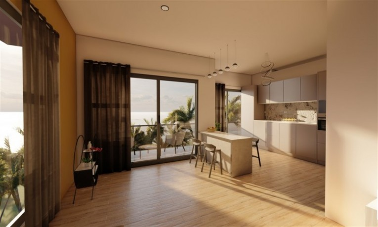 sea-side-luxury-residences-in-full-social-facilities-complex-big-17