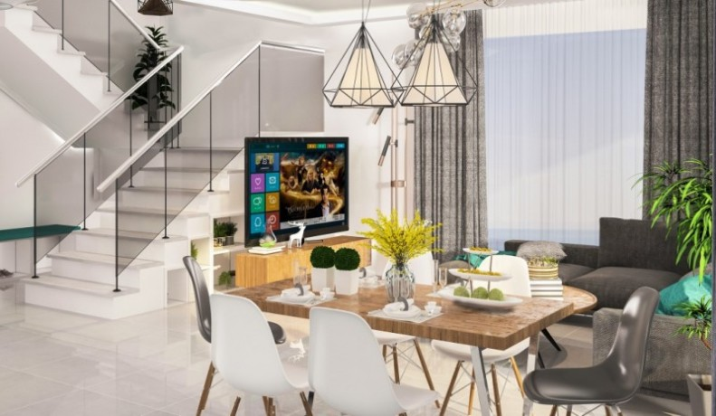 sea-side-luxury-residences-in-full-social-facilities-complex-big-12