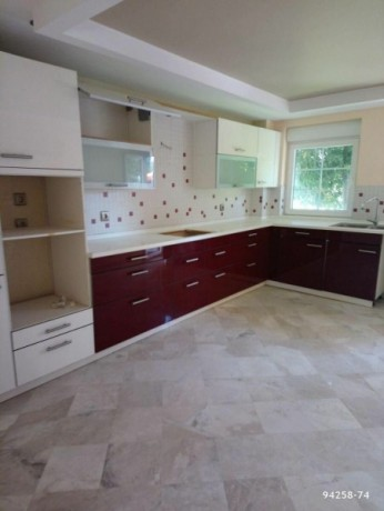 4-1-detached-villa-for-sale-in-belek-big-3