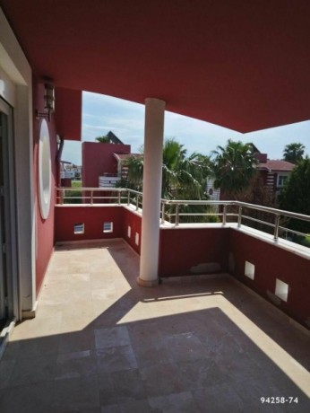 4-1-detached-villa-for-sale-in-belek-big-7