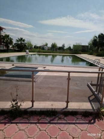 4-1-detached-villa-for-sale-in-belek-big-8