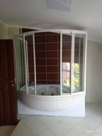 4-1-detached-villa-for-sale-in-belek-big-6