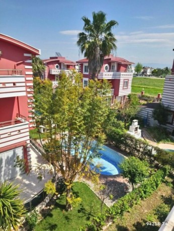 4-1-detached-villa-for-sale-in-belek-big-5