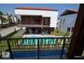 stunning-4-1-detached-villa-with-pool-centre-of-antalya-belek-small-2