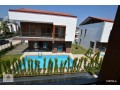 stunning-4-1-detached-villa-with-pool-centre-of-antalya-belek-small-1