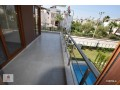 stunning-4-1-detached-villa-with-pool-centre-of-antalya-belek-small-11