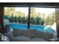 51-villa-for-sale-with-detached-pool-in-antalya-belek-centre-small-4