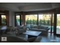 51-villa-for-sale-with-detached-pool-in-antalya-belek-centre-small-3