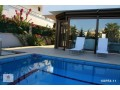 51-villa-for-sale-with-detached-pool-in-antalya-belek-centre-small-0