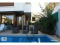 51-villa-for-sale-with-detached-pool-in-antalya-belek-centre-small-1