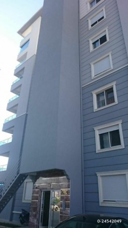 new-luxury-apartment-on-serik-park-tower-site-from-owner-antalya-big-10
