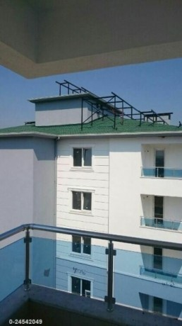 new-luxury-apartment-on-serik-park-tower-site-from-owner-antalya-big-8