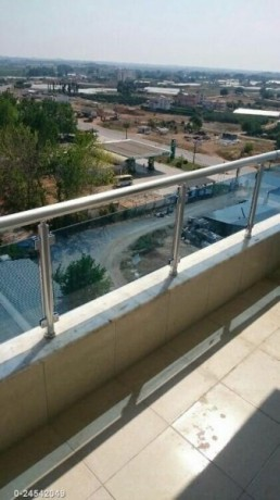 new-luxury-apartment-on-serik-park-tower-site-from-owner-antalya-big-4