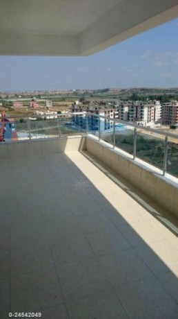 new-luxury-apartment-on-serik-park-tower-site-from-owner-antalya-big-0