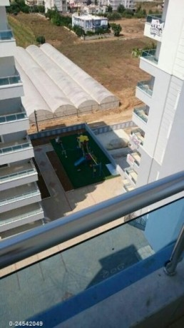 new-luxury-apartment-on-serik-park-tower-site-from-owner-antalya-big-9